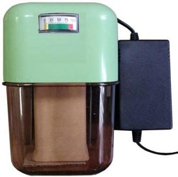 Электроактиватор Живой и Мёртвой Воды с Таймером: Аппарат АП-1 (