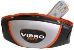 Вибромассажный пояс для Похудения VIBRO SHAPE