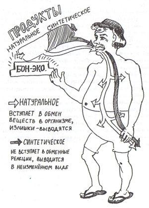 kak-uvelichit-podvizhnost-spermotazoid